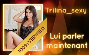 Trilina_sexy